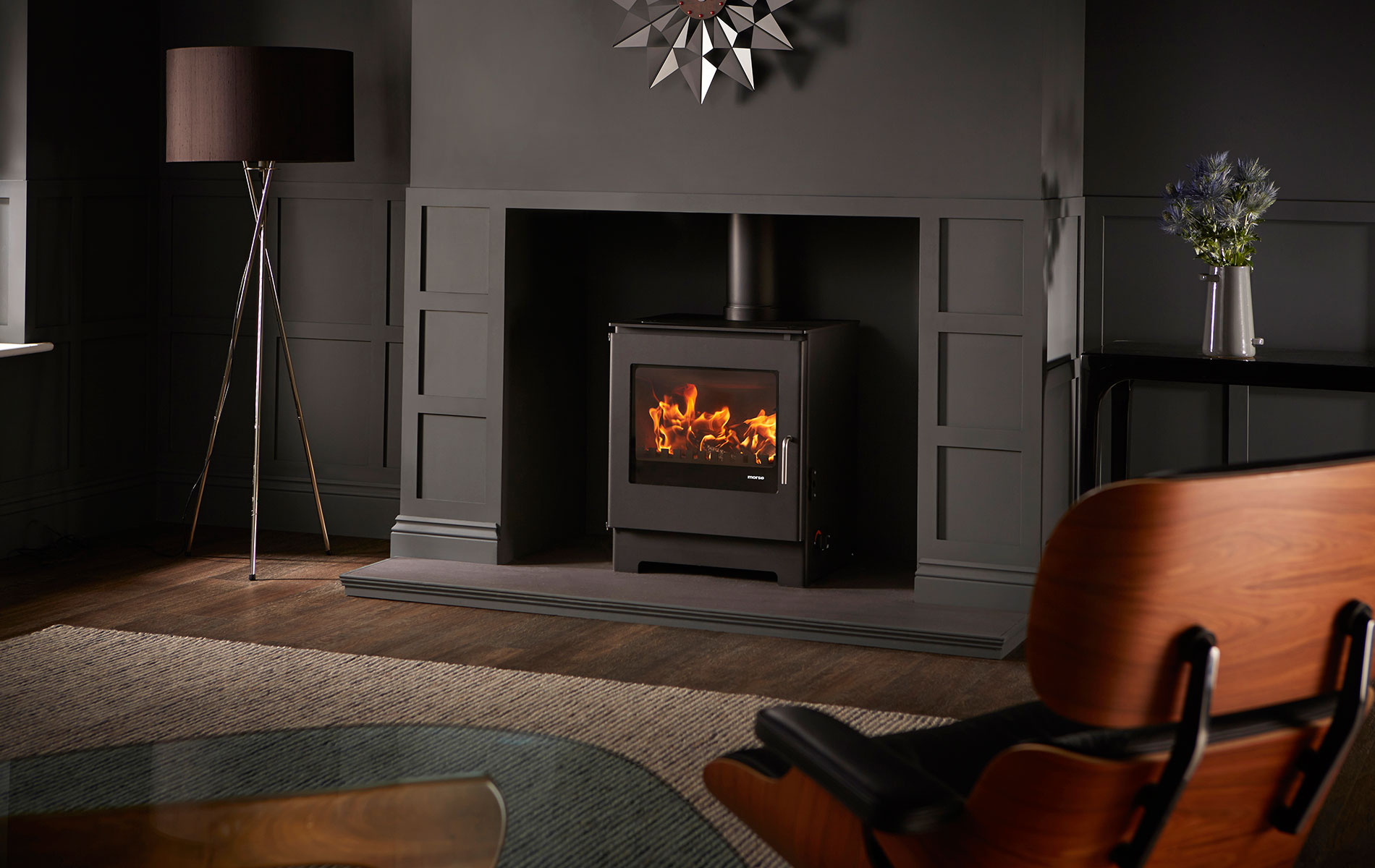 Boiler-stove-DB15
