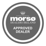 New Morso Seal Web