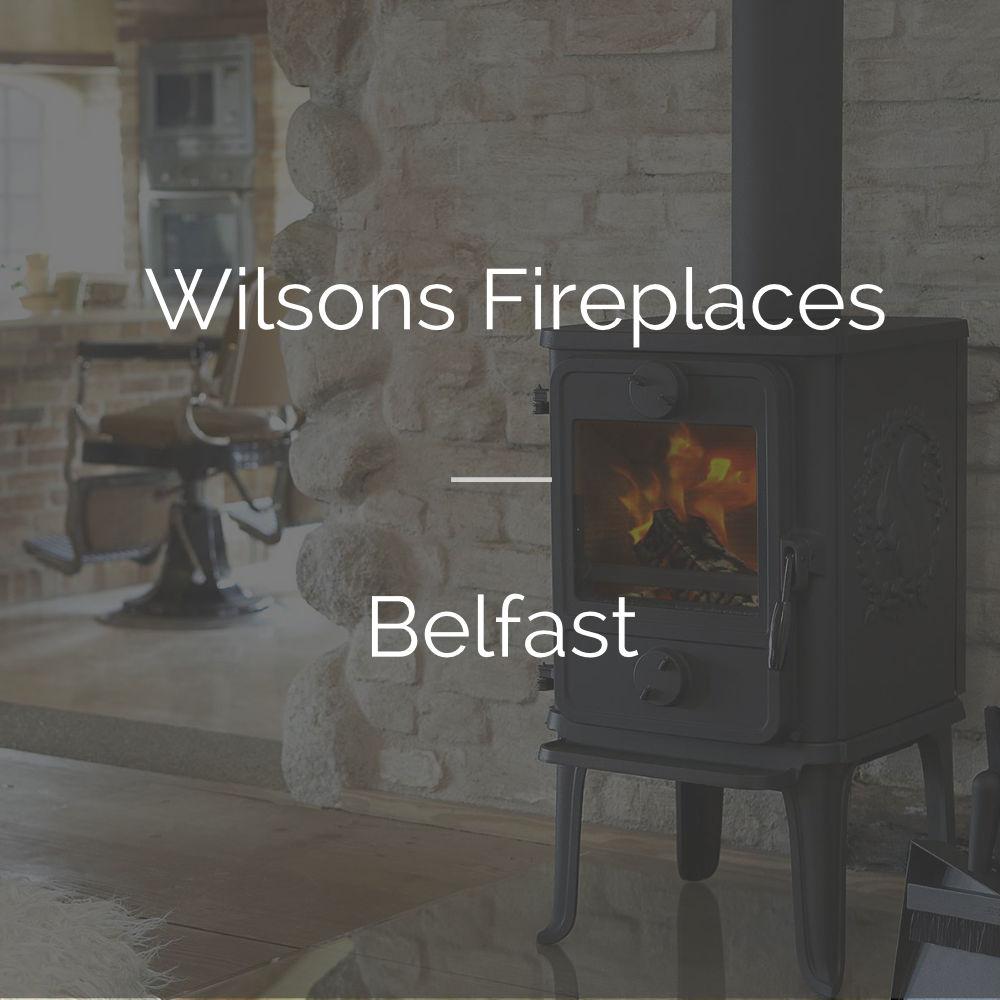 Wilsons Belfast