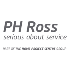 PH Ross