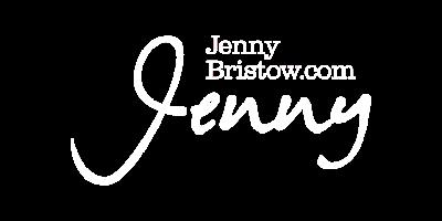 Jenny Bristow